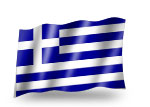 HELLENIC PANGRATION ATHLIMA FEDERATION