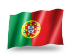 PORTUGAL PANGRATION ATHLIMA FEDERATION