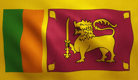 Sri Lanka Pankration Athlima Federation