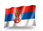 SERBIA PANGRATION