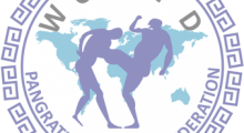 CANCELATION OF THE INTERNATIONAL CAMP 2019 ITHACA FOR COACHES, REFEREES  & ATHLETES 18+ years ITHACA 26-30 /6/2019